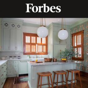 Forbes Kitchen