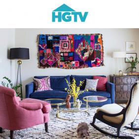 HGTV True Design