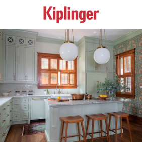 Kiplinger Kitchen