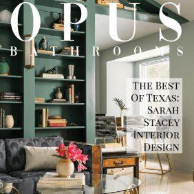 Opus Article Interior Designer Austin-sm