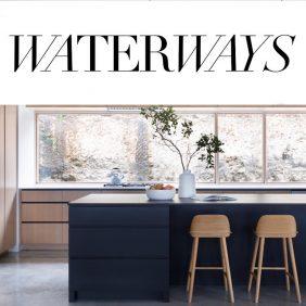 Waterways Interior Design Article-sm