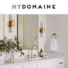 mydomaine renovation