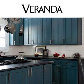 veranda coffee bar.001